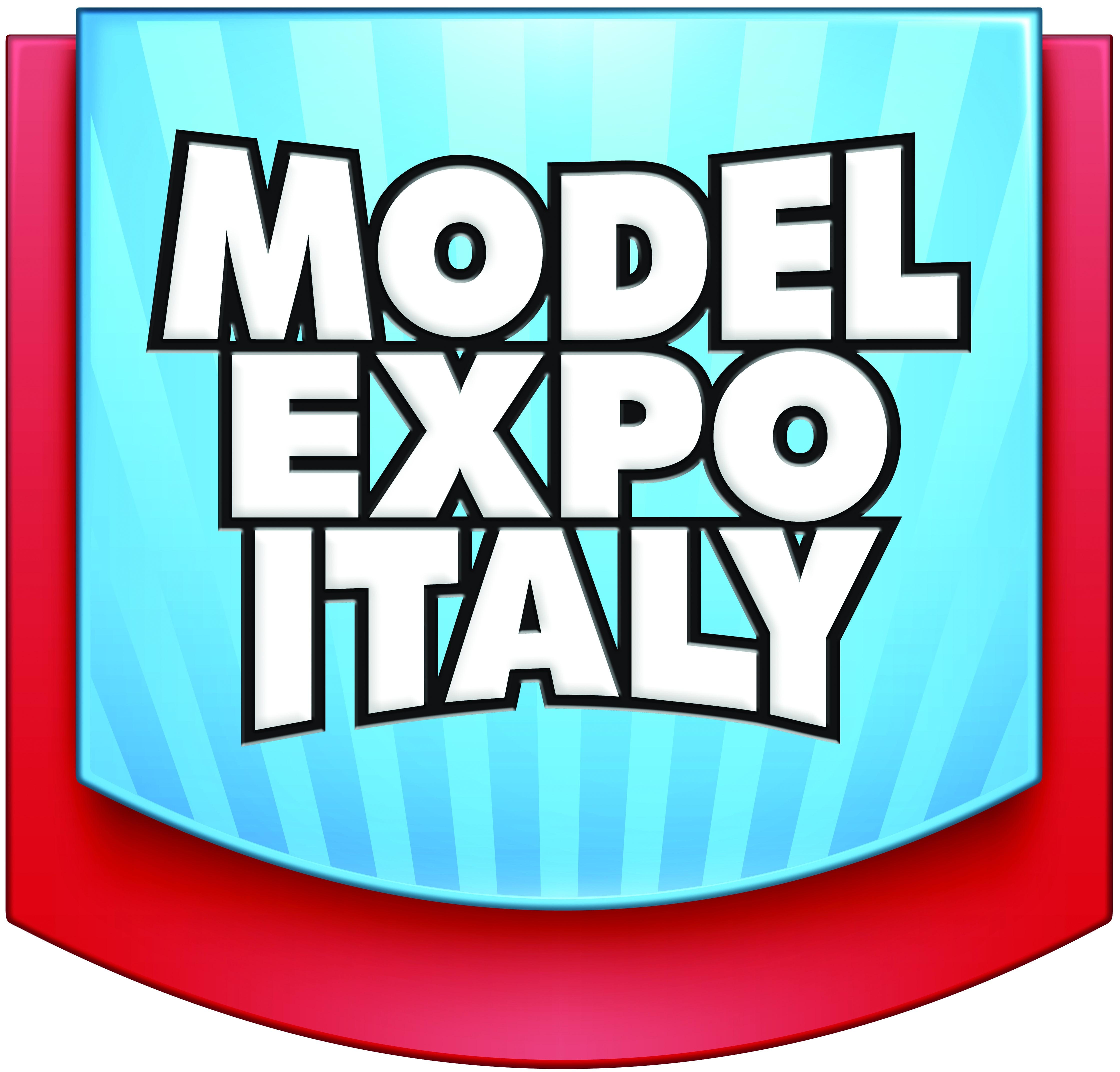 Model Expo Italy 2016